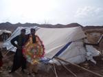 090409_tent_bedroom