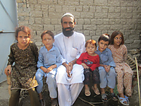 111006_haji_saib_with_his_grandsons