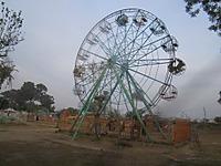 111201_fun_land_park