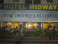111201_midway_hotel_and_resturent