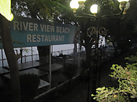 111201_reception_of_river_view_beac