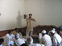 120412_mobilization_session_with_id
