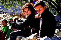 121129_children_of_fata