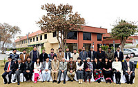 140417_a_group_photo_of_jen_afgha_4