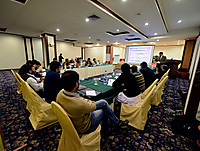 140417_capaicit_building_training_i