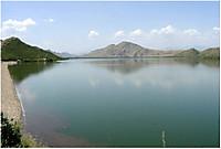 140529_a_view_of_tanda_dam