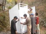 Pakistan_unicefwatsan_0611102