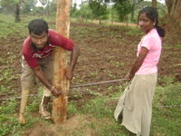 20101124_shanthakumar_and_wife_jpf_
