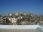 20061218_lebanon_jpf_distribution_jabal_