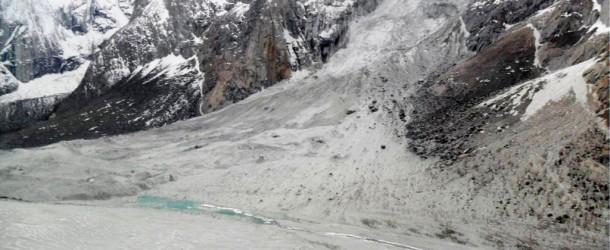 150312_panjshir_snow