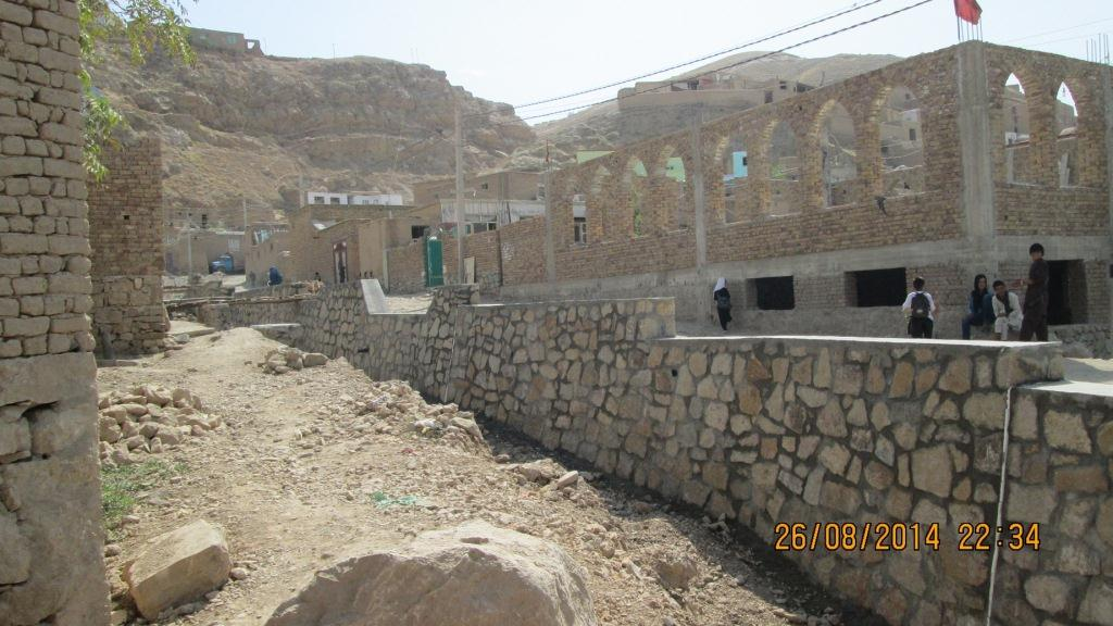 150702_when_the_flood_protection_wa