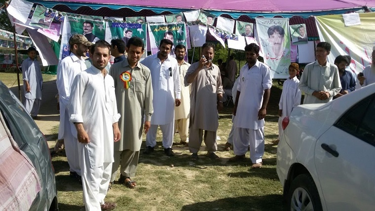 20150716_pk_01_lg_election_kp_outsi