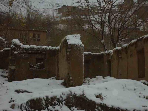 20151217_af_04_hadis_house2