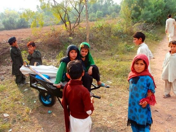 20151126_pk_04_children
