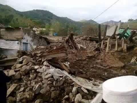 20151210_pk_04_damages_shangla1_1