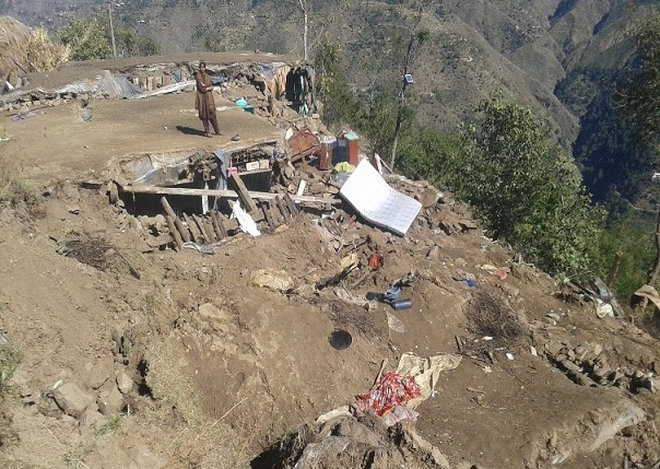 20151210_pk_05_damages_shangla1_1