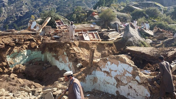 20151210_pk_06_damages_shangla1_2