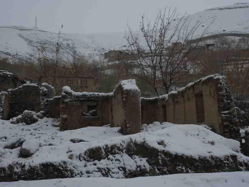 20151217_af_03_hadis_house1