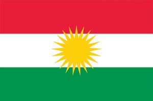 Kurdistan_flag_3