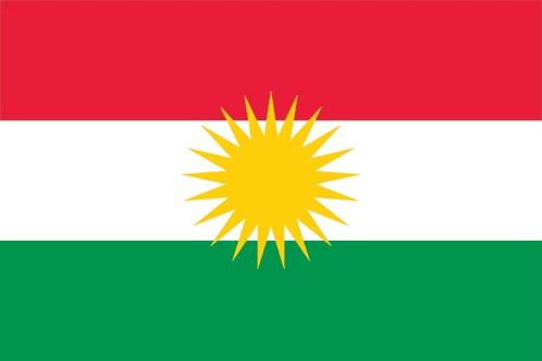 Kurdistan_flag
