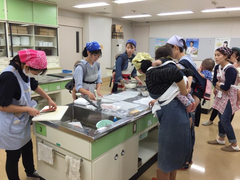 20161124_th_onbu1