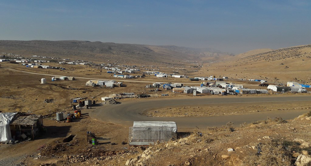 20170119_iq_idps_in_sinjar1_2