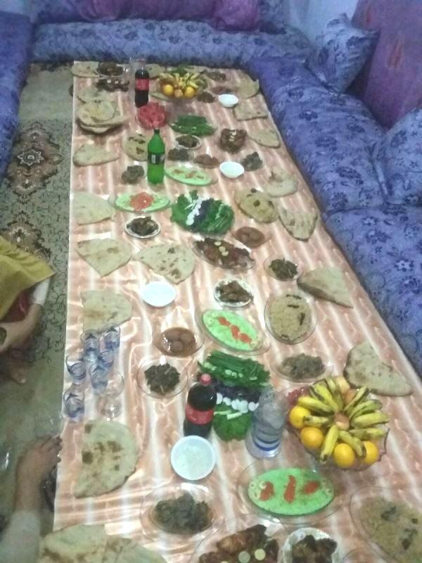 20170126_af_family_lunch_2