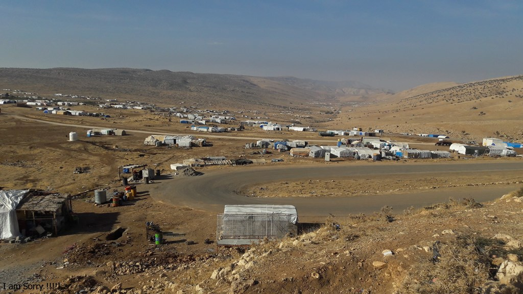 20170119_iq_idps_in_sinjar1
