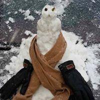 20170216_iq_snowman