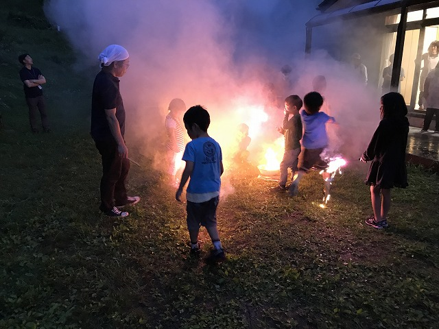 20170830_th_fireworks3