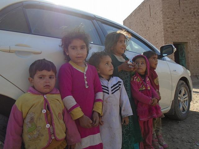 20171005_pk_girls2
