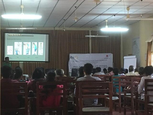 20171005_sl_workshop1
