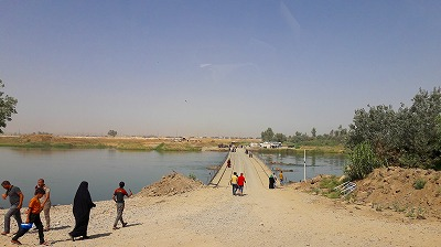 Bridge_to_west_mosul