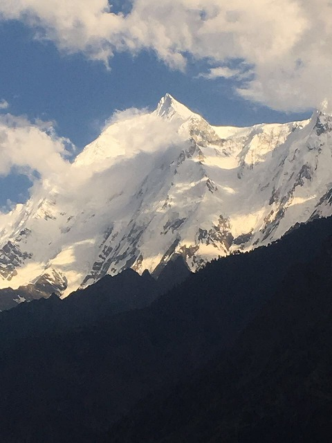 20171116_pk_02_rakaposhi_at_sunse_2
