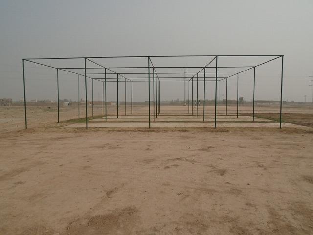 20171130_pk_02_cricket