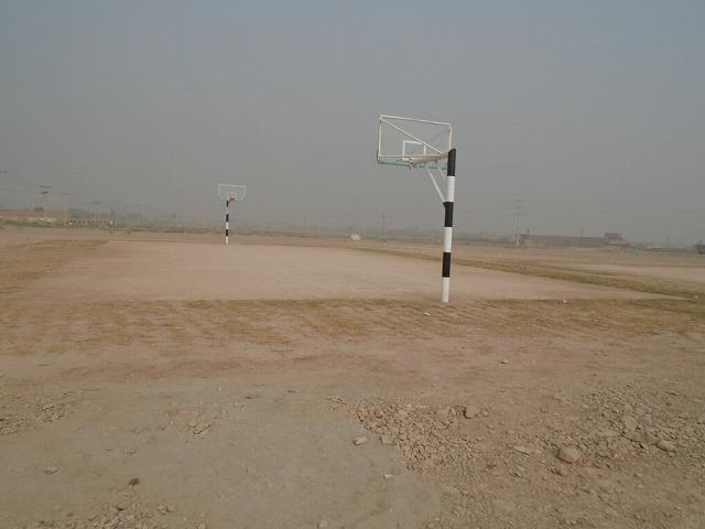 20171130_pk_04_basketball