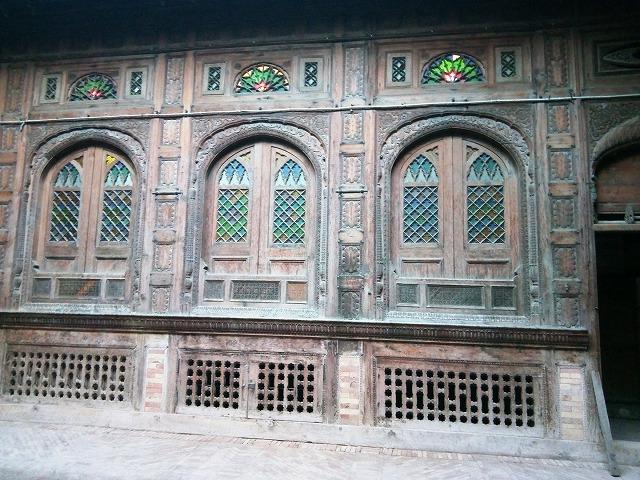 20180201_pk_02_sethi_house_balcony_