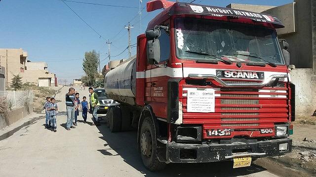 20180208_iq_01_trucking