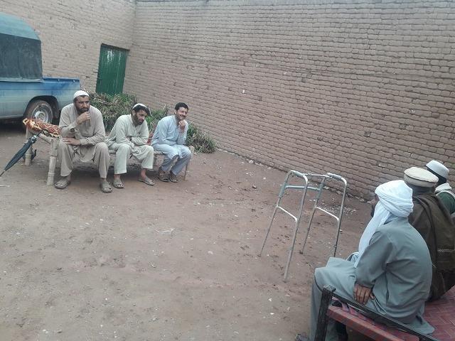 20180329_pk_01_farmers_meeting