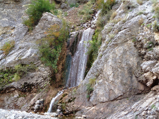 JEN BLOG: Analysis of the Drinking Water Source Schemes