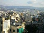 061023_view_from_office_2_beirutlow