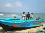 Sri_boat_2