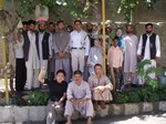 Afghanistan_low_2