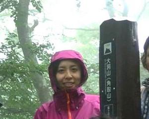 0601_matsuko_climbing